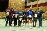 Kreismeisterschaft2005 (282/288)