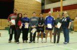Kreismeisterschaft2005 (287/288)