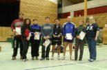 Kreismeisterschaft2005 (288/288)