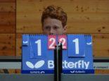Vereinsmeisterschaft2014 (10/202)