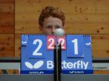 Vereinsmeisterschaft2014 (11/202)