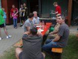 Vereinsmeisterschaft2014 (16/202)