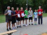 Vereinsmeisterschaft2014 (26/202)