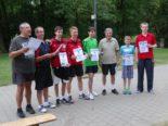 Vereinsmeisterschaft2014 (27/202)