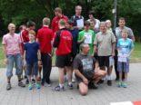 Vereinsmeisterschaft2014 (29/202)