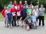 Vereinsmeisterschaft2014 (31/202)