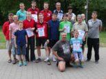 Vereinsmeisterschaft2014 (32/202)