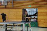 Vereinsmeisterschaft2014 (36/202)