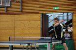 Vereinsmeisterschaft2014 (35/202)