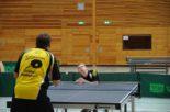 Vereinsmeisterschaft2014 (44/202)