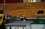 Vereinsmeisterschaft2014 (47/202)
