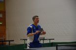 Vereinsmeisterschaft2014 (46/202)