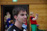 Vereinsmeisterschaft2014 (62/202)