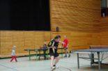 Vereinsmeisterschaft2014 (64/202)
