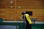 Vereinsmeisterschaft2014 (94/202)