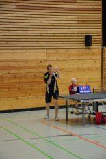 Vereinsmeisterschaft2014 (125/202)