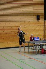 Vereinsmeisterschaft2014 (133/202)