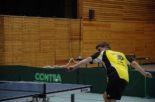 Vereinsmeisterschaft2014 (135/202)