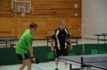 Vereinsmeisterschaft2014 (162/202)