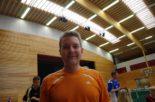 Vereinsmeisterschaft2014 (166/202)