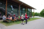 Vereinsmeisterschaft2014 (173/202)