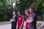Vereinsmeisterschaft2014 (177/202)