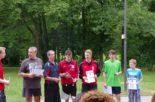 Vereinsmeisterschaft2014 (184/202)