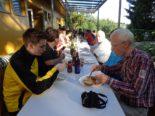 Vereinsmeisterschaft2015 (17/30)