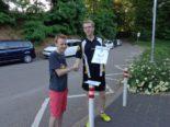 Vereinsmeisterschaft2015 (25/30)