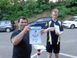 Vereinsmeisterschaft2015 (26/30)