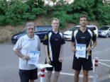 Vereinsmeisterschaft2015 (24/30)