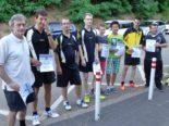 Vereinsmeisterschaft2015 (28/30)