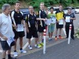 Vereinsmeisterschaft2015 (29/30)