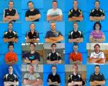 Vereinsmeisterschaft2015 (30/30)