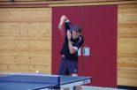 Vereinsmeisterschaft2016 (52/141)