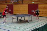 Vereinsmeisterschaft2016 (106/141)